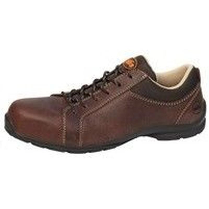 Zapato Modelo 41600 L Caesar: Catálogo de Frade Ropa de Trabajo