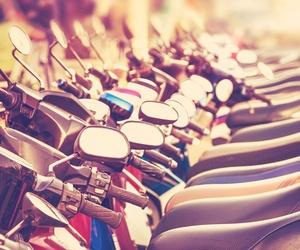 Venta de motocicletas sobre pedido en Collado Villalba