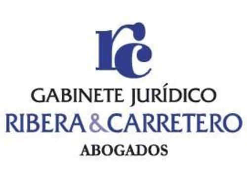 Abogados jardueraren irudia Benidorm-(e)n | Ribera & Carretero, Asociados