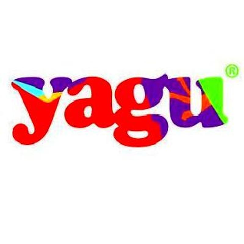 Yagu accesorios para mascotas en Castelldefels