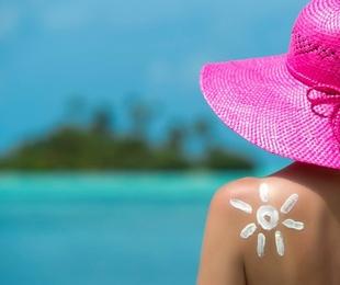 7 consejos para cuidar tu piel este verano