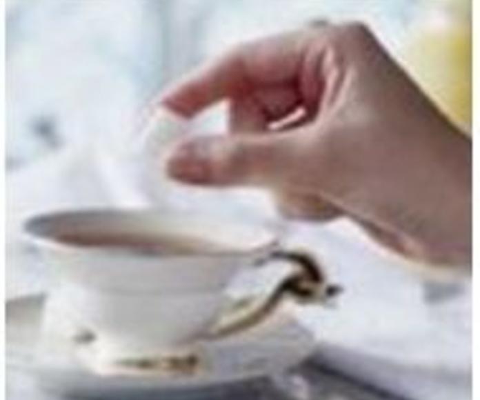 Glucosa : Servicios  de Farmacia Lda. Mª Dolores Espinosa