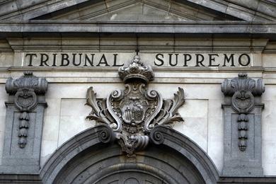 El Supremo unificará doctrina el 31 de enero sobre los Actos Jurídicos Documentados