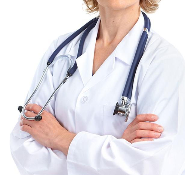 Visita para control de embarazo con ECO 3D-4D: Servicios de Dra. Sonia Martínez Morales Ginecóloga