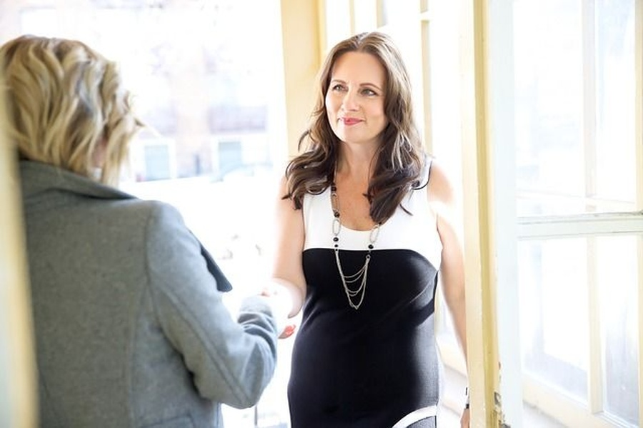 ¿Cómo prepararse de cara a una entrevista de trabajo?