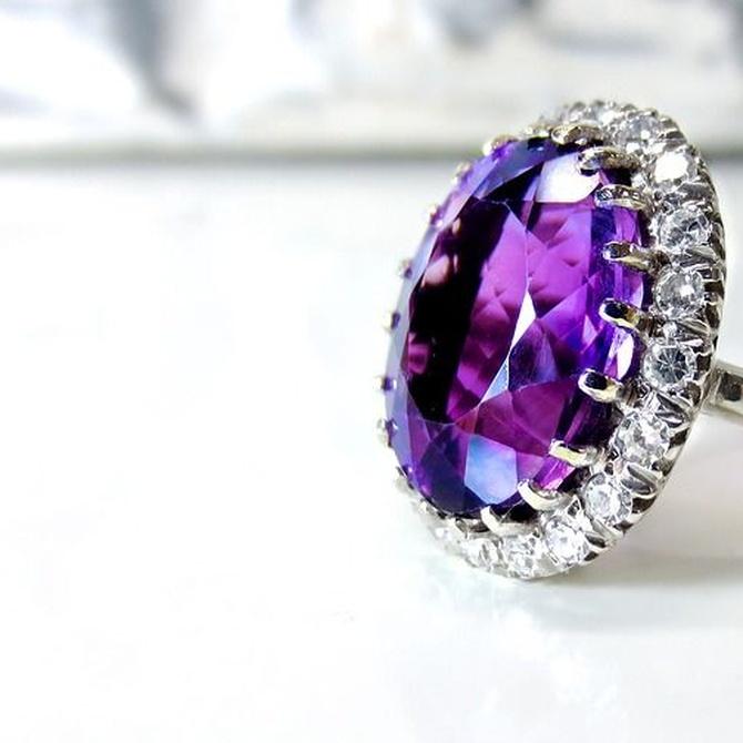 ¿Por qué hay que tasar las joyas?