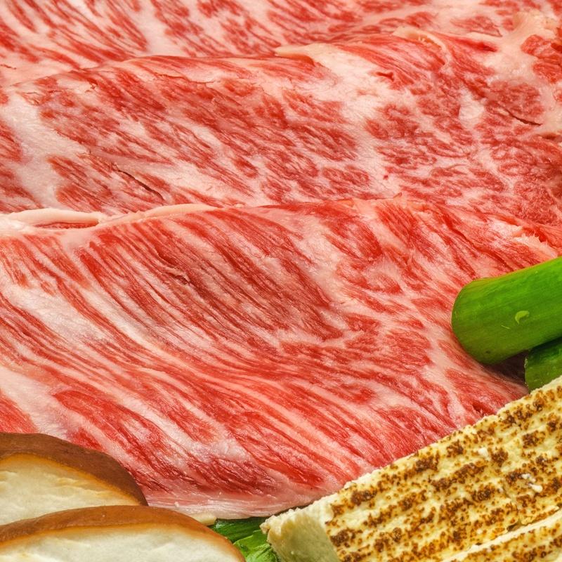 Carne de Kobe y Wagyu: Carnicería de Cárnicas Maestros