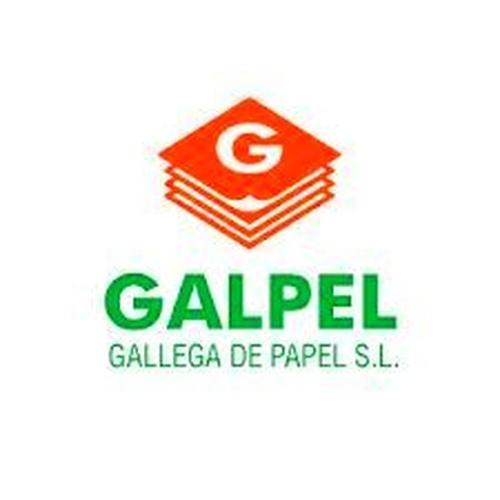 distribuidores productos de limpieza Gijon