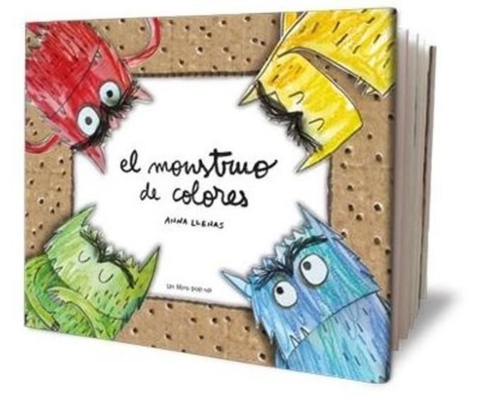 Libros y juegos educativos: Todo lo que le ofrecemos de Papelería Lozano