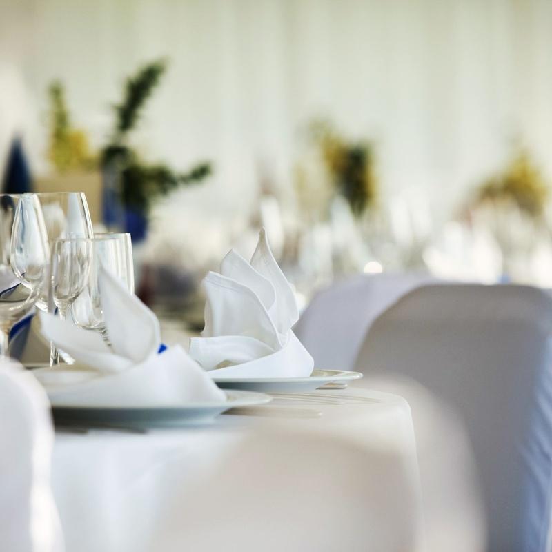 Menú 8: Menús para Bodas y Empresas de Restaurante Untzigain