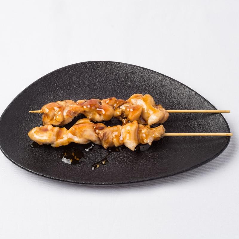 Pollo yakitori: Carta de Restaurante Sowu