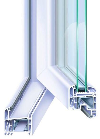 ventanas de pvc en Alaquas