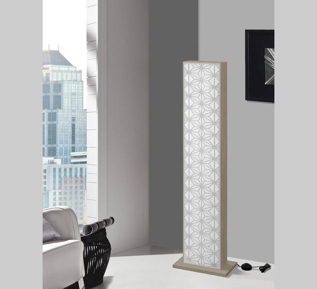 Lámparas: Productos de Artimoble