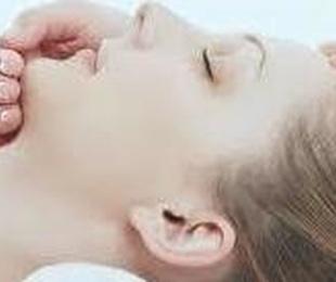 ATM (articulación temporomandibular)