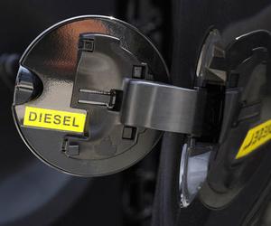 Servicios de Combustibles Serra