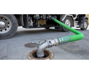 Todos los productos y servicios de Gasóleo: Gasóleos Aguas Nuevas