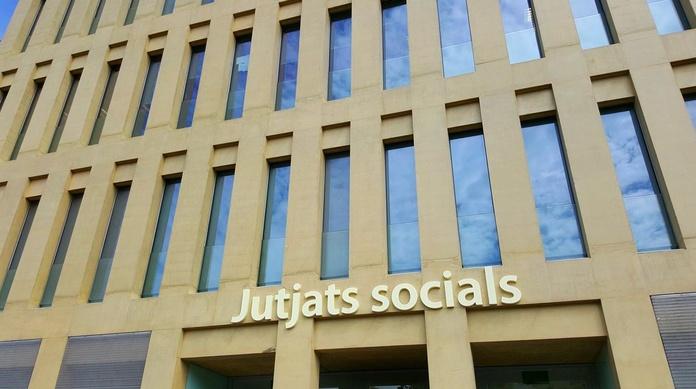 incapacidad permanente Seguridad Social: Areas de actuación de Bufete Padilla Ramos, Abogados - Mediadores