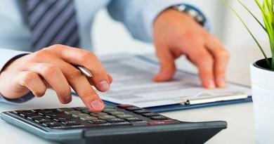 La prorrata del IVA, ¿Por qué y quien la aplica?