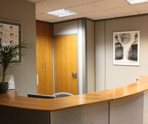 Galería de Dentistas en Madrid | Clínica Dental Dr. Bassanini