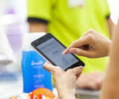 La DGT se pronuncia sobre el  cashback o retirada de efectivo en los establecimientos comerciales