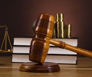 La Audiencia de Valencia condena a devolver los gastos de hipoteca