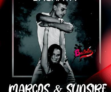 Marcos y Sunsire