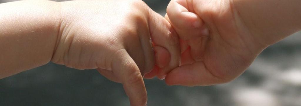 Venta y reparación de cochecitos y artículos para el bebé en Valencia