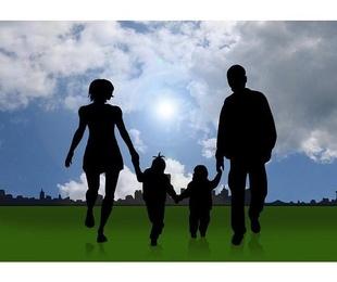Convenio Regulador, Divorcio, Pensión de Alimentos, Guarda y Custodia