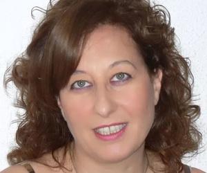 Estela Vassallo Pasqua, servicios terapéuticos en Moncada