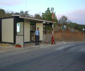 Servicios integrales para particulares y empresas en Madrid