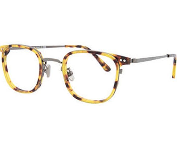 ¿Que gafas se llevan esta primavera-verano 2019?