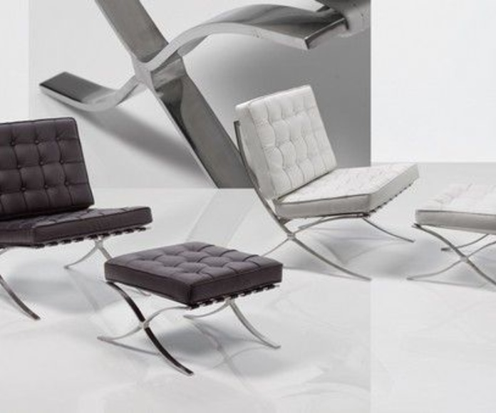 Sillones individuales: Productos  de Jv Sofás