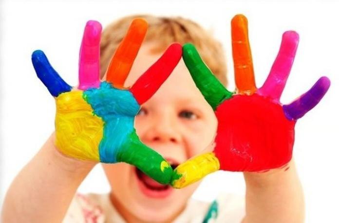 Psicología infantil: Servicios de PsicoJaén