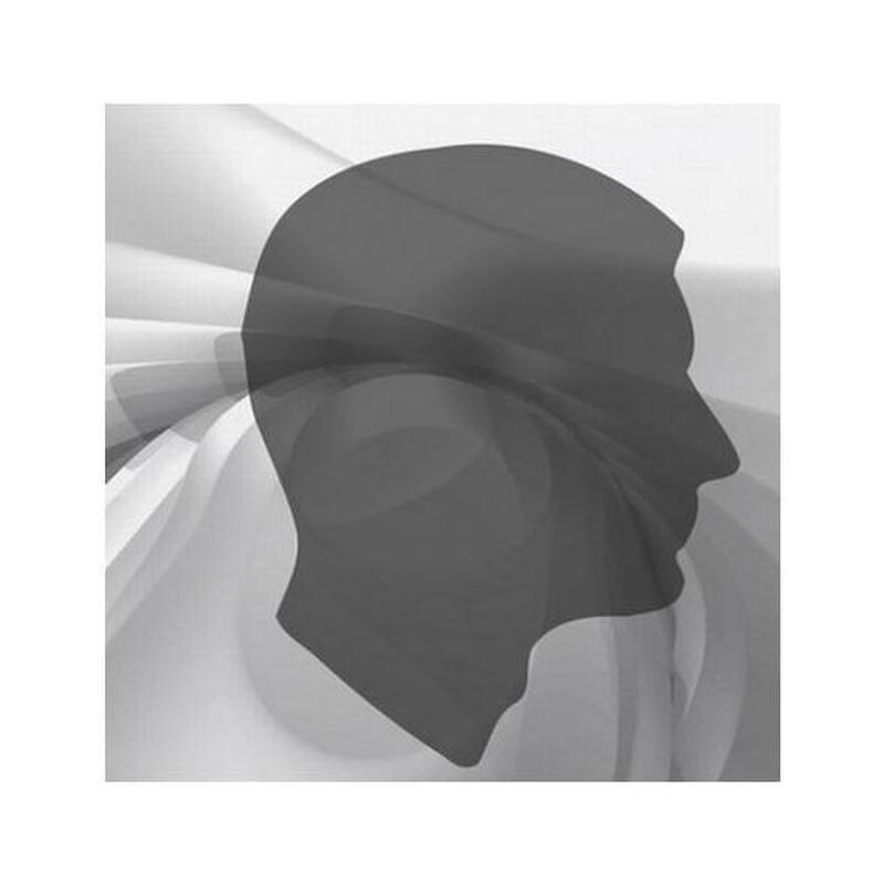 Tratamiento de la epilepsia: Especialidades y publicaciones de Doctor Villarejo