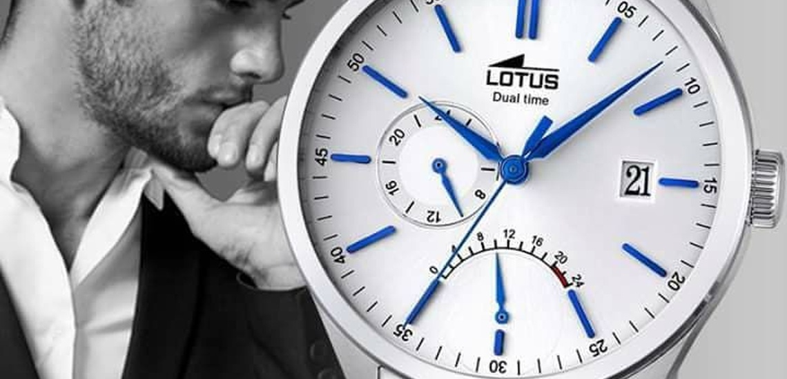 Venta de relojes en Gandía para mujeres, hombres y  niños