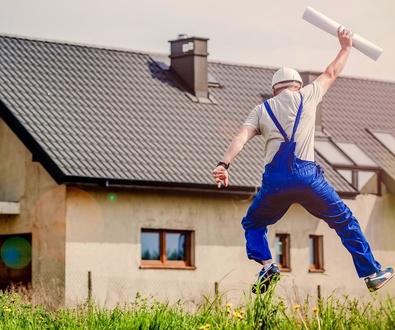 ¿Comprar una vivienda o alquilarla?