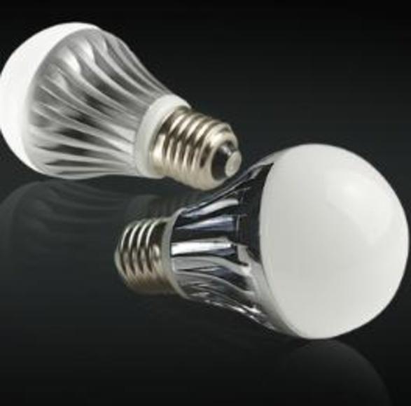 BOMBILLA 10WAT LED.: PRODUCTOS de El Búho | Iluminación en Barcelona