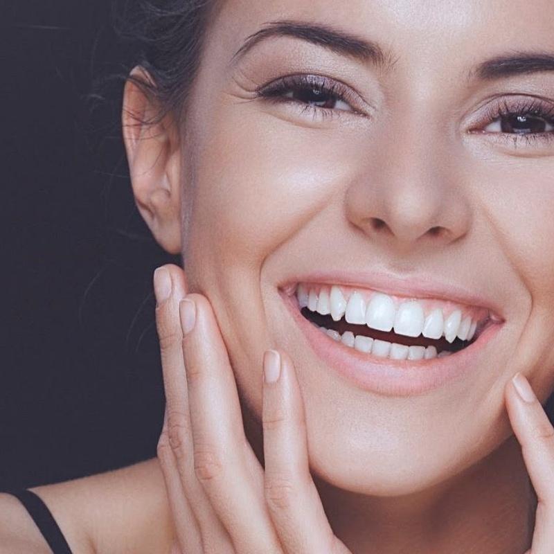 Cosmética y tratamientos de belleza: Complementos Quema grasa de Naturhouse Moratalaz