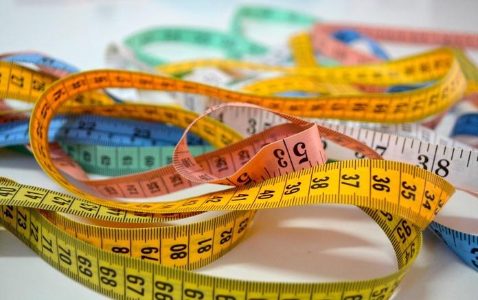 Sobrepeso y Obesidad: Catálogo/Servicios de Cefirem