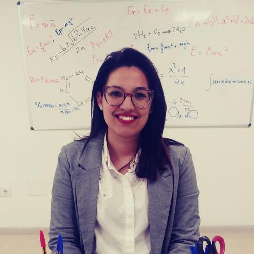 Clases de apoyo en Tenerife | Academia Pitágoras