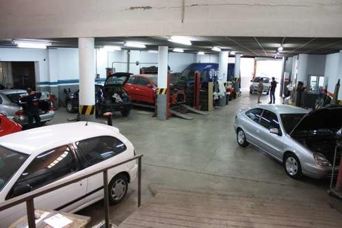 Fotos de Talleres de automóviles en Manresa | Autoreparació Lara