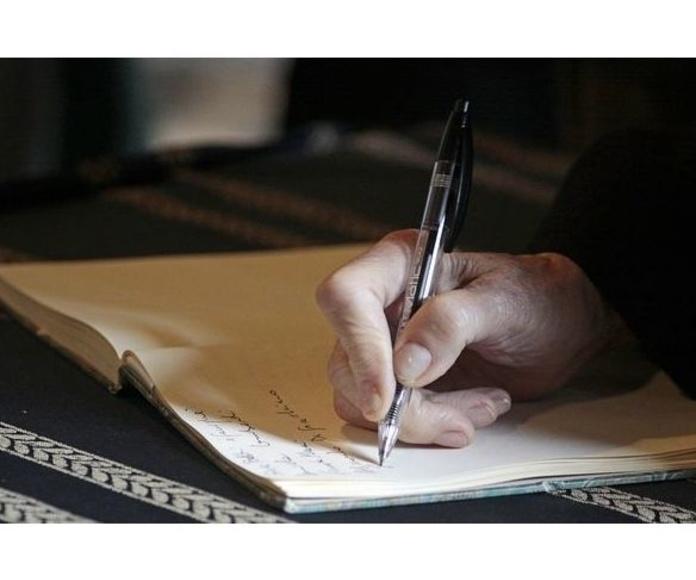 Testamentos : Nuestros servicios de Notaría de Luis Plá Rubio