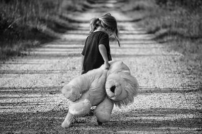 Psicología infantil: Eva Sández Casas Consulta de Psicología