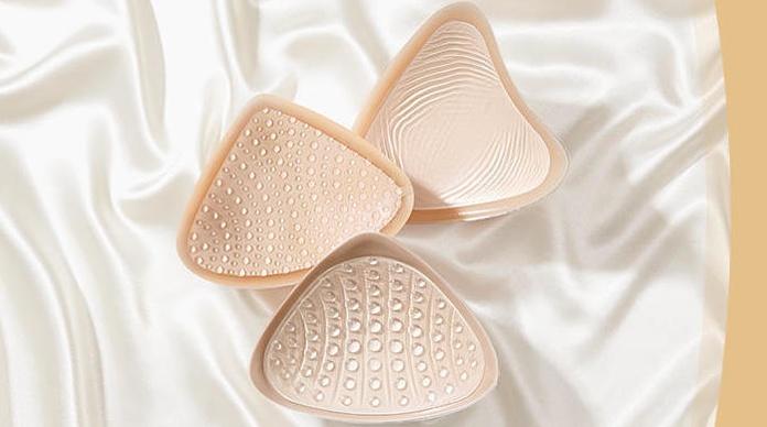 Prótesis: Productos y servicios   de Ortopedia