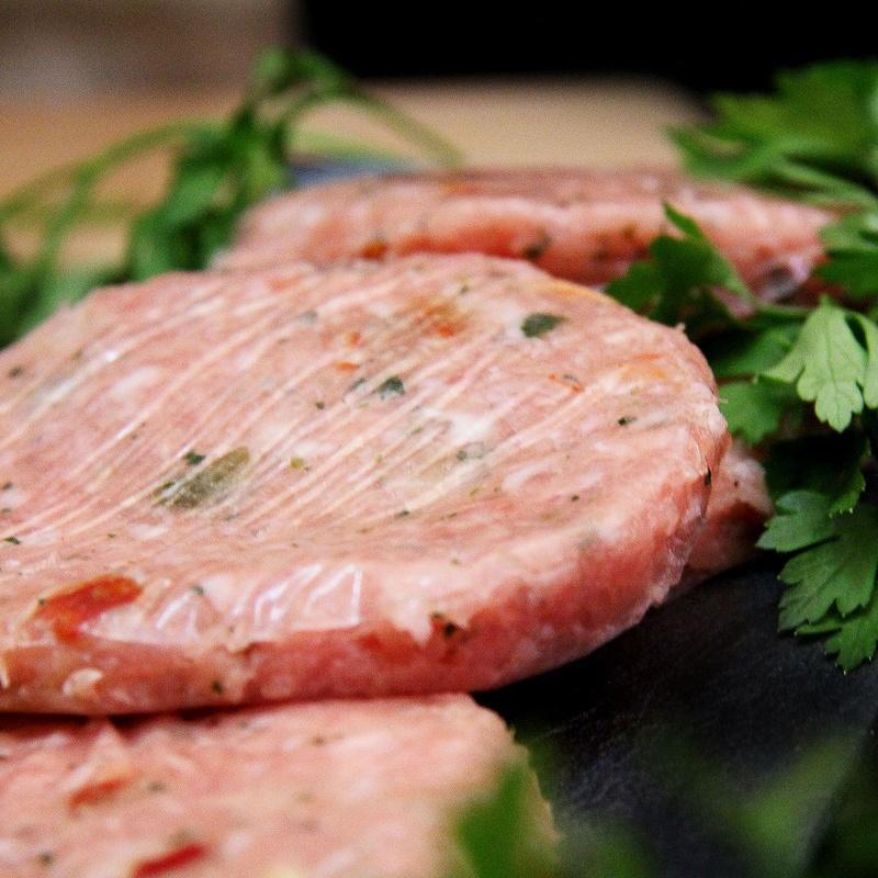 Realiza tus pedidos on line: Productos de La Carnicería Hnos. Hernando