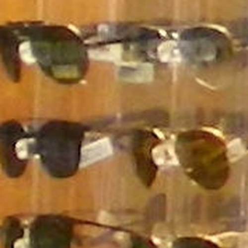 óptica en Burriana