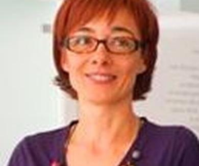 Silvia Cardona
