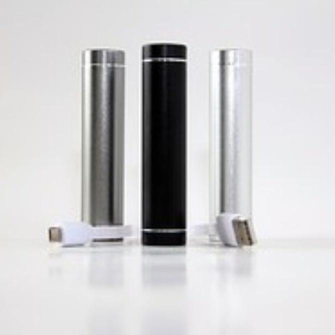 Pautas para cuidar la batería del portátil