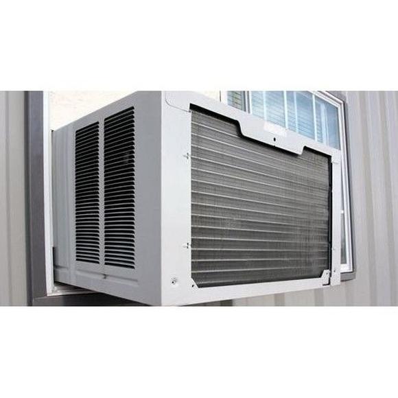 Ventilación: Servicios de Casa Álvarez, S.A.
