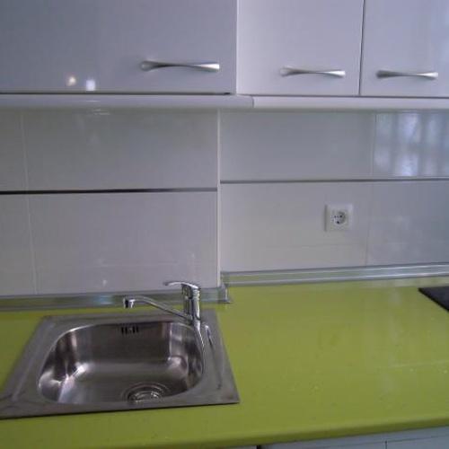 Carpintería y Ebanistería en Madrid | Marqueta Arriola, Juan Carlos
